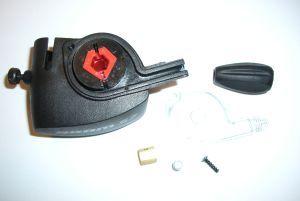 Clickbox Spectro S7 Nabe 7-fach