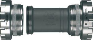 Innenlager SM-BB52 Hollowtech II BSA