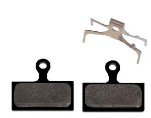 Bremsbelag Disc für Shimano XTR XT M985, M785, M666